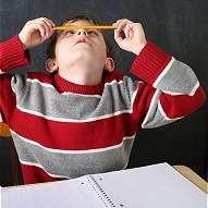 Mituri despre ADHD