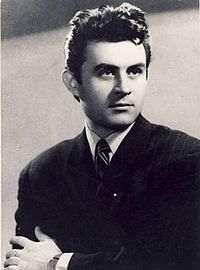 A.E. Baconsky