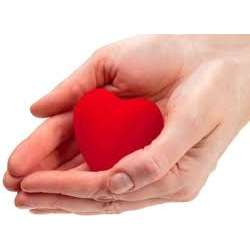 Daruieste inima