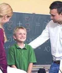 Educatia pozitiva