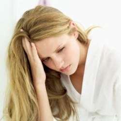 Suferinta dupa pierderea sarcinii