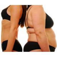 Gravida supraponderala
