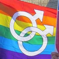 Simbol gay