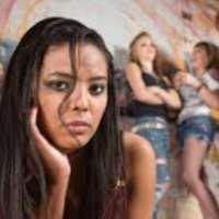 Gasca adolescenti