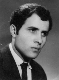 Mihai Leonte