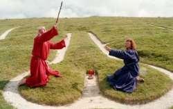 Ritual fertilitate