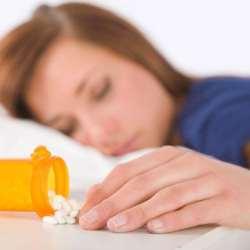 Parinti vs droguri