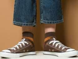 Picioare copil