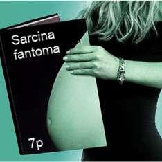 Sarcina fantoma