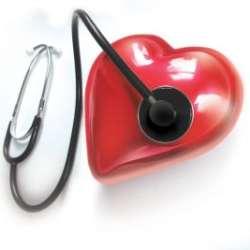 Stetoscop inima