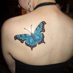 Tatuaj umar