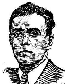 Vasile Carianopol