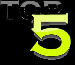 Top 5 intrebari despre nastere