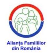 alianta-familiilor.ro logo
