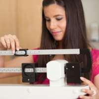 pierderea în greutate a femelelor adolescente