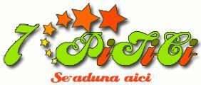 Forum 7 pitici